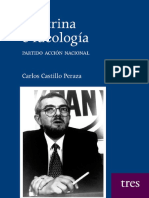 Doctrina_C_Castillo.pdf