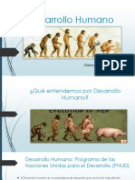 Desarrollo Humano Psicologa 2019.pdf