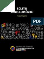 BOLETIN-MACROECONÓMICO-AGOSTO-2018