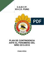 Plan de Contingencia Eladas.docx 2