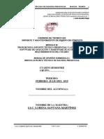 Manual Soporte Presencial