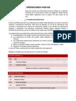 contabilidad bancaria.pdf