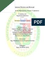 PROYECTO DE FISICA-1.docx