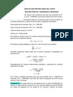 119523495-Ejercicios-Equivalencias-Financieras.docx