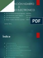 Presentacion ComercioE Inve-3