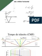analise velocidades.pdf
