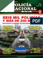 179doc_revista Julio Opt
