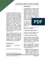 v20_a06.pdf