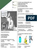 4° EL AFICHE.doc