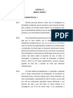 Informe Final Secuencia 4 Tec Investigacion Marco Teorico