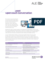 opentouch-conversation-apps-datasheet-en(2).pdf