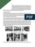 Informe Hrsm-16!01!2019 Edif b