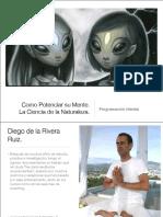 186837303-Programacion-Mental-Positiva.pdf