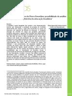 4423-21239-1-PB.pdf