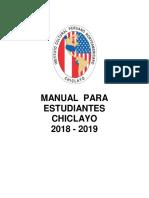 manual_alumno.pdf