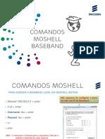 Comandos Moshell BaseBand.pdf