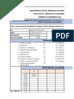 FORMATO DE TESIS11-8-2019.xlsx