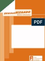 Boletín Humanizando 4