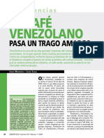 ene09-cafe.pdf