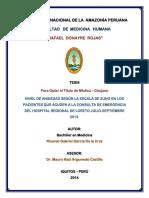 depresion-y-ansiedad-en-pacientes-loreto.pdf