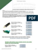 Rio Preto Componentes - Downloads