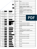 FOIA DCFS Document 3