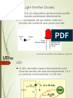 ET37I _ IF66D Sistemas Microcontrolados.pdf