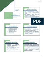 mecanizado explicacion.pdf