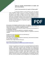 BorradorEntrevista( Revisión).doc