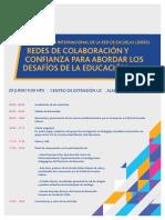 ProgramaREL.pdf