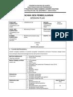 4. Session Plan.pdf
