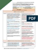 cuadrocomparativo_ds0552010em.ds0242016em.pdf