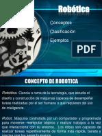 1 - CURSO ROBOTICA CRAUC.pptx