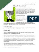 7-Steps-to-Eliminate-Debt.pdf