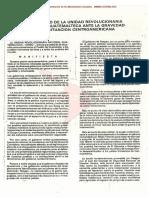 URNG_1983-08.pdf