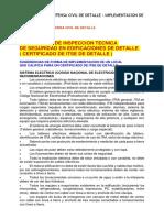 CERTIFICADO DE DEFENSA CIVIL DE DETALLE.docx