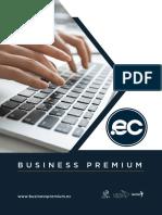 Catalogo_Business Premium NIC.ec.pdf