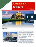 Globalsym News 5