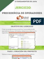 025 CFJ-B-Ejercicio-Precedencia-de-Operadores-en-Java.pdf