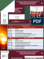 _ Nueva Escuela Mexicana Sesión 1.pptx
