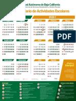 Calendario 2019-2.pdf