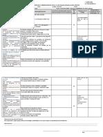 Ficha de Monitoreo y Diálogo Reflexivo