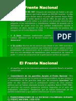 Presentación Frente Nacional .pptx