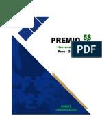 Bases Premio Nacional 5s 2019 19062019