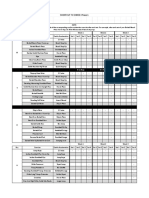 Shortcut to Shred Sheet | LiftVault.com.pdf