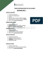 DINOFUERZA.pdf