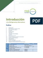 Topica-1-Introduccion_ES2017.pdf