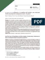 El telar de  la desmemoria javier abda.pdf