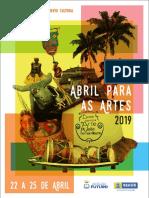 19'66_Festival Abril para as Artes_Cartaz_R02 MM 15 04 19.pdf