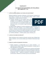 Cuestionario Seis (1)